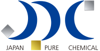 Japan Pure Chemical's logo